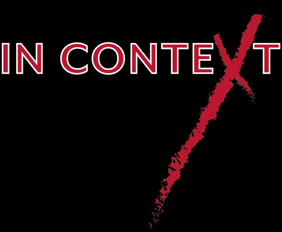 cropped-logo-incontext-1.png